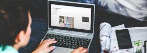 blogging bg