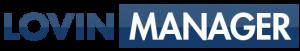 lovinmanager logo